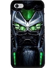 Z1 head case dvhd-ntv Phone Case i-phone-8-case