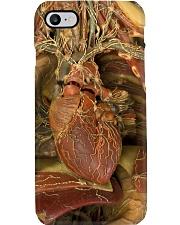 Heart antm case dvhd-ntv Phone Case i-phone-8-case