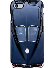 Corv 63 back dvhd-ntv Phone Case i-phone-8-case