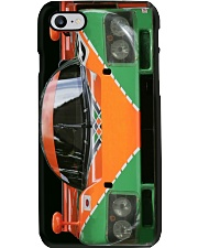 mazd 737b pc phq NTV Phone Case i-phone-8-case