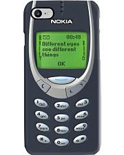 Noki case dvhd-NTH Phone Case i-phone-8-case