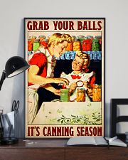 Canning season 11x17 Poster lifestyle-poster-2