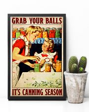 Canning season 11x17 Poster lifestyle-poster-8