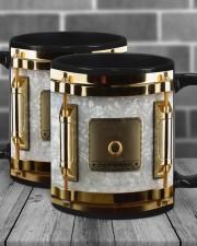 lou-bell-jazz-drum-dvhd pml Mug ceramic-mug-lifestyle-14