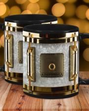 lou-bell-jazz-drum-dvhd pml Mug ceramic-mug-lifestyle-17