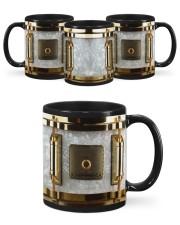 lou-bell-jazz-drum-dvhd pml Mug ceramic-mug-lifestyle-45