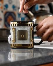 lou-bell-jazz-drum-dvhd pml Mug ceramic-mug-lifestyle-60