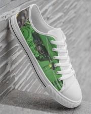 Shoe joh dee dvhd-pml Men's Low Top White Shoes aos-complex-men-white-high-low-shoes-lifestyle-outside-right-05