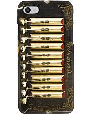 Cajun accordion pc dvhh ngt Phone Case i-phone-8-case