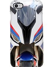Bms 1000 dvhd-ntv Phone Case i-phone-8-case
