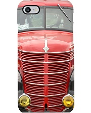 internationl harvestr 1940 pickup truck 4 phq nth Phone Case i-phone-8-case