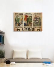 Farmer shortcut dvhd-ntv 24x16 Gallery Wrapped Canvas Prints aos-canvas-pgw-24x16-lifestyle-front-22