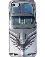 Pont firebird dvhd-ngt Phone Case i-phone-8-case