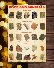 Rocks minerals dvhd-ngt 16x24 Poster aos-poster-portrait-16x24-lifestyle-22