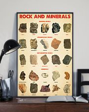 Rocks minerals dvhd-ngt 16x24 Poster lifestyle-poster-2