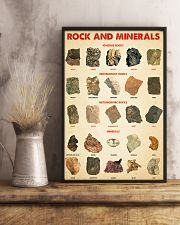 Rocks minerals dvhd-ngt 16x24 Poster lifestyle-poster-3