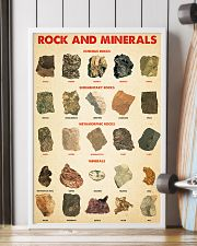 Rocks minerals dvhd-ngt 16x24 Poster lifestyle-poster-4
