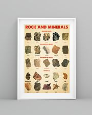 Rocks minerals dvhd-ngt 16x24 Poster lifestyle-poster-5