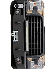 For F150 camo pc dvhh dqh Phone Case i-phone-8-case