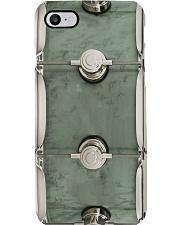 Dav gro drum dvhd-NTH Phone Case i-phone-8-case