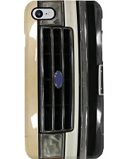 for f150 pick up pc dvhh nna Phone Case i-phone-8-case