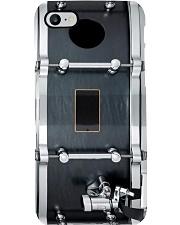 Ab cunn deft drum dvhd-nth Phone Case tile