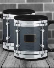 Ab cunn deft drum dvhd-nth Mug ceramic-mug-lifestyle-14
