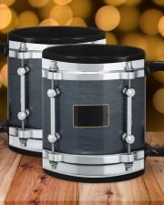 Ab cunn deft drum dvhd-nth Mug ceramic-mug-lifestyle-17