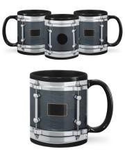 Ab cunn deft drum dvhd-nth Mug ceramic-mug-lifestyle-45