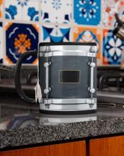 Ab cunn deft drum dvhd-nth Mug ceramic-mug-lifestyle-52