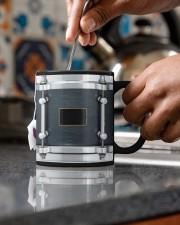 Ab cunn deft drum dvhd-nth Mug ceramic-mug-lifestyle-60