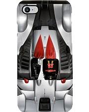 Aud r15 case dvhd-pml Phone Case i-phone-8-case