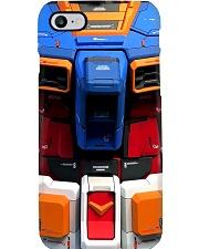 gund rx case dvhd pml Phone Case i-phone-8-case
