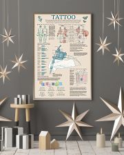 tattoo dvhd ntv 11x17 Poster lifestyle-holiday-poster-1