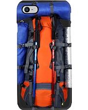 Backpack case dvhd-ntv Phone Case i-phone-8-case