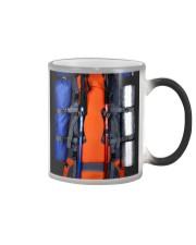 Backpack case dvhd-ntv Color Changing Mug tile