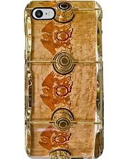 qu-drump-dvhd-pml Phone Case tile