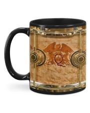 qu-drump-dvhd-pml Mug back