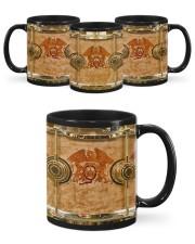qu-drump-dvhd-pml Mug ceramic-mug-lifestyle-45
