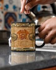 qu-drump-dvhd-pml Mug ceramic-mug-lifestyle-60