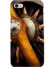 plane engine case dvhd ntv Phone Case i-phone-8-case