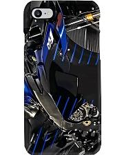 VR 46 m1 dvhd Phone Case i-phone-8-case