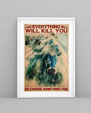 choosefun old gp dvhd NTH 11x17 Poster lifestyle-poster-5