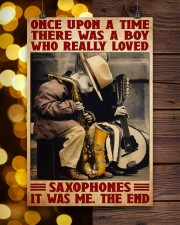 Sax once upon dvhd-NTH 16x24 Poster aos-poster-portrait-16x24-lifestyle-22