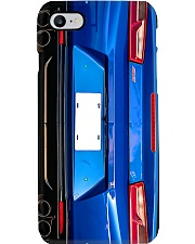 18-3 chev cam collection pc phn ngt Phone Case i-phone-8-case