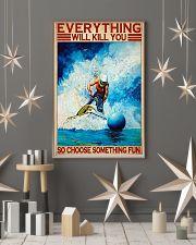 choose fun jetski dvhd ntv 11x17 Poster lifestyle-holiday-poster-1