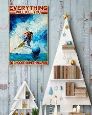 choose fun jetski dvhd ntv 11x17 Poster lifestyle-holiday-poster-2