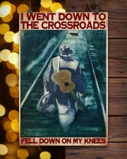 crossroad dvhd ntv 16x24 Poster aos-poster-portrait-16x24-lifestyle-22