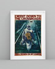 crossroad dvhd ntv 16x24 Poster lifestyle-poster-5
