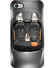 Aud tt dvhd-NTH Phone Case i-phone-8-case
